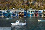 Klima Milos | Cycladen Griekenland | Foto 105