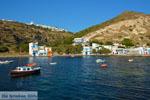 Klima Milos | Cycladen Griekenland | Foto 108 - Foto van De Griekse Gids