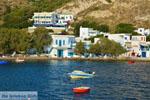 GriechenlandWeb Klima Milos | Kykladen Griechenland | Foto 110 - Foto GriechenlandWeb.de
