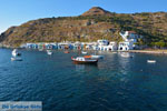 GriechenlandWeb.de Klima Milos - Foto GriechenlandWeb.de