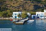 GriechenlandWeb.de Klima Milos | Kykladen Griechenland | Foto 116 - Foto GriechenlandWeb.de