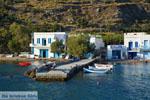 JustGreece.com Klima Milos | Cycladen Griekenland | Foto 117 - Foto van De Griekse Gids