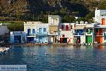 Klima Milos | Cycladen Griekenland | Foto 120 - Foto van De Griekse Gids