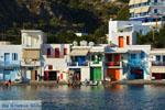 JustGreece.com Klima Milos | Cycladen Griekenland | Foto 121 - Foto van De Griekse Gids