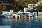Klima Milos | Cycladen Griekenland | Foto 123 - Foto van De Griekse Gids