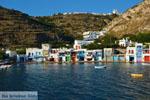 GriechenlandWeb.de Klima Milos | Kykladen Griechenland | Foto 124 - Foto GriechenlandWeb.de