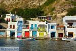 Klima Milos | Cycladen Griekenland | Foto 127 - Foto van De Griekse Gids
