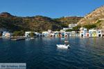Klima Milos | Cycladen Griekenland | Foto 129 - Foto van De Griekse Gids