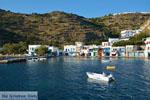 GriechenlandWeb.de Klima Milos | Kykladen Griechenland | Foto 130 - Foto GriechenlandWeb.de