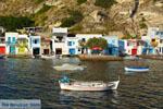 GriechenlandWeb.de Klima Milos | Kykladen Griechenland | Foto 133 - Foto GriechenlandWeb.de