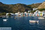 Klima Milos | Cycladen Griekenland | Foto 138 - Foto van De Griekse Gids