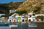 GriechenlandWeb.de Klima Milos | Kykladen Griechenland | Foto 141 - Foto GriechenlandWeb.de
