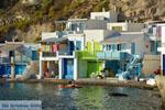 Klima Milos | Cycladen Griekenland | Foto 146 - Foto van De Griekse Gids