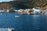 GriechenlandWeb.de Klima Milos | Kykladen Griechenland | Foto 147 - Foto GriechenlandWeb.de
