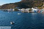 Klima Milos | Cycladen Griekenland | Foto 148 - Foto van De Griekse Gids