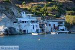 GriechenlandWeb.de Klima Milos | Kykladen Griechenland | Foto 155 - Foto GriechenlandWeb.de