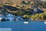 Klima Milos | Cycladen Griekenland | Foto 158 - Foto van De Griekse Gids