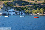 Klima Milos | Cycladen Griekenland | Foto 162 - Foto van De Griekse Gids