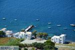 GriechenlandWeb.de Klima Milos | Kykladen Griechenland | Foto 165 - Foto GriechenlandWeb.de