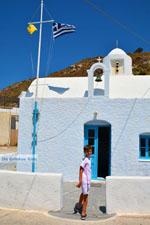 GriechenlandWeb Klima Milos | Kykladen Griechenland | Foto 166 - Foto GriechenlandWeb.de