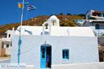 GriechenlandWeb.de Klima Milos | Kykladen Griechenland | Foto 168 - Foto GriechenlandWeb.de