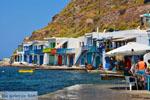Klima Milos | Cycladen Griekenland | Foto 170 - Foto van De Griekse Gids