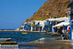 JustGreece.com Klima Milos | Cycladen Griekenland | Foto 171 - Foto van De Griekse Gids
