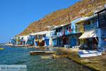 Klima Milos | Cycladen Griekenland | Foto 175 - Foto van De Griekse Gids