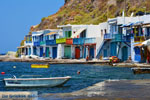 GriechenlandWeb.de Klima Milos | Kykladen Griechenland | Foto 177 - Foto GriechenlandWeb.de
