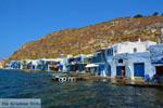 Klima Milos | Cycladen Griekenland | Foto 179 - Foto van De Griekse Gids