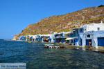 GriechenlandWeb.de Klima Milos | Kykladen Griechenland | Foto 181 - Foto GriechenlandWeb.de