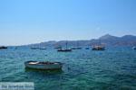 GriechenlandWeb.de Klima Milos | Kykladen Griechenland | Foto 184 - Foto GriechenlandWeb.de