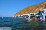 Klima Milos | Kykladen Griechenland | Foto 187 - Foto GriechenlandWeb.de