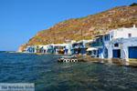 Klima Milos | Cycladen Griekenland | Foto 190 - Foto van De Griekse Gids