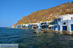 Klima Milos | Cycladen Griekenland | Foto 191 - Foto van De Griekse Gids