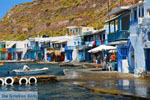 Klima Milos | Cycladen Griekenland | Foto 192 - Foto van De Griekse Gids