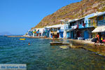 GriechenlandWeb.de Klima Milos | Kykladen Griechenland | Foto 197 - Foto GriechenlandWeb.de