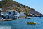 GriechenlandWeb.de Klima Milos | Kykladen Griechenland | Foto 199 - Foto GriechenlandWeb.de