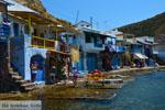 GriechenlandWeb.de Klima Milos | Kykladen Griechenland | Foto 200 - Foto GriechenlandWeb.de