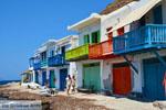 Klima Milos | Cycladen Griekenland | Foto 202 - Foto van De Griekse Gids