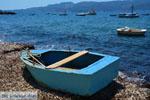 Klima Milos | Cycladen Griekenland | Foto 208 - Foto van De Griekse Gids