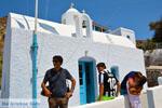 GriechenlandWeb.de Klima Milos | Kykladen Griechenland | Foto 211 - Foto GriechenlandWeb.de
