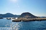 Mandrakia Milos | Cycladen Griekenland | Foto 1 - Foto van De Griekse Gids
