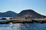 Mandrakia Milos   Cycladen Griekenland   Foto 2 - Foto van De Griekse Gids