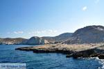 Mandrakia Milos | Cycladen Griekenland | Foto 3 - Foto van De Griekse Gids