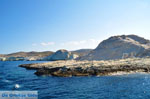 GriechenlandWeb.de Mandrakia Milos | Kykladen Griechenland | Foto 4 - Foto GriechenlandWeb.de