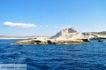 Mandrakia Milos | Cycladen Griekenland | Foto 6 - Foto van De Griekse Gids