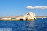 Mandrakia Milos | Cycladen Griekenland | Foto 7 - Foto van De Griekse Gids