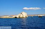 GriechenlandWeb.de Mandrakia Milos | Kykladen Griechenland | Foto 8 - Foto GriechenlandWeb.de
