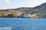 Mandrakia Milos   Cycladen Griekenland   Foto 10 - Foto van De Griekse Gids